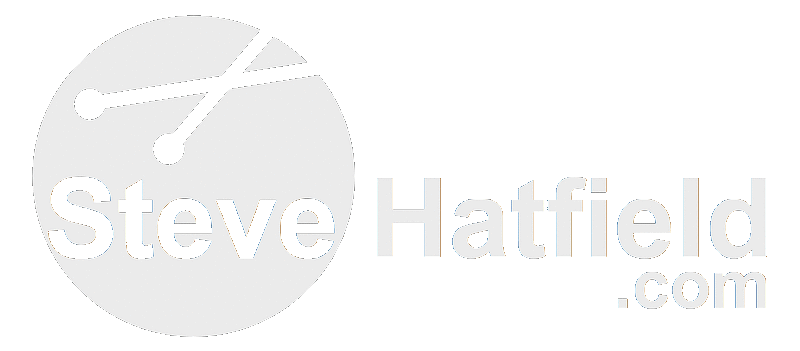 SteveHatfield.com