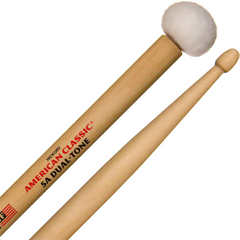 vic-firth-5adt