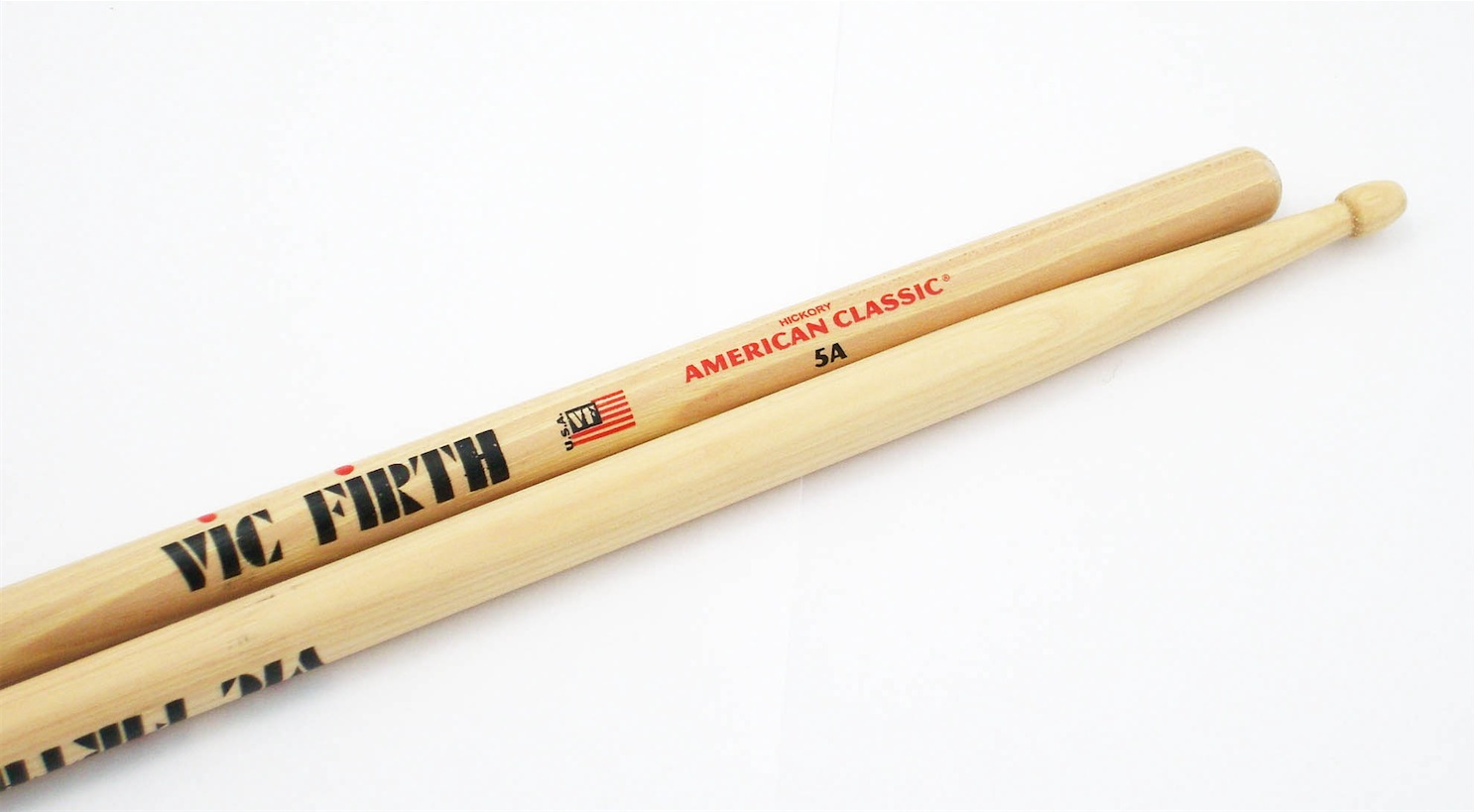vic-firth-5a